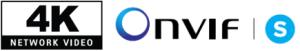 4k-onvif-logo