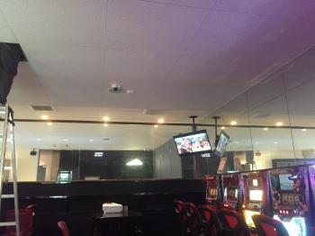 billiards_2