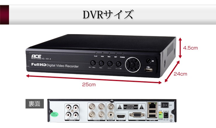 ace_new_dvr_set_dvrsize