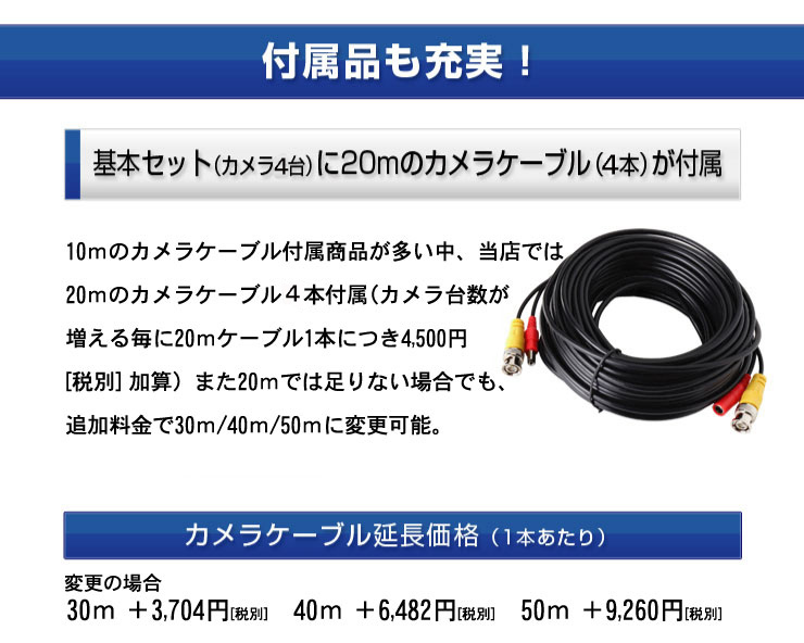 ahd219cam_cable