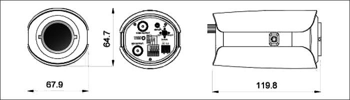 aldc-220ma-drawing01