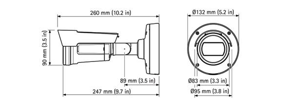 P1428-E 製品図解