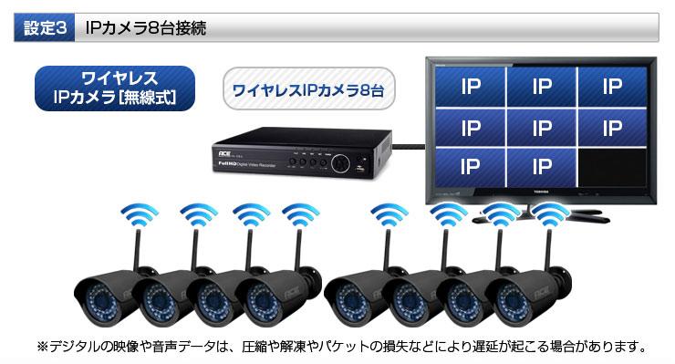banksy.jp/wp_130_hybrid_3_1