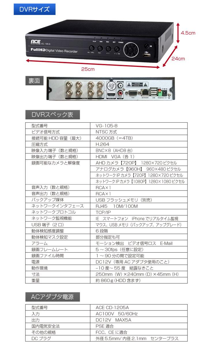 banksy.jp/wp_130_ip_type_12