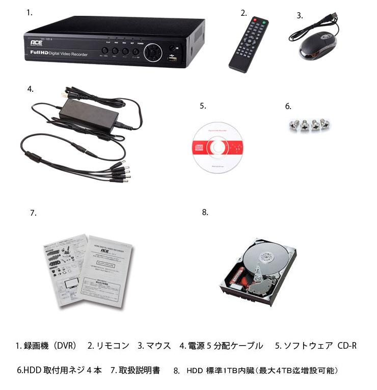 banksy.jp/wp_130_ip_type_14