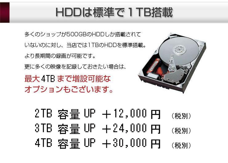 banksy.jp/wp_219ahd_hdd_4tb