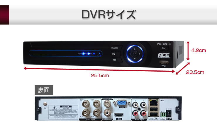 banksy.jp/wp_ahd_15_222_01