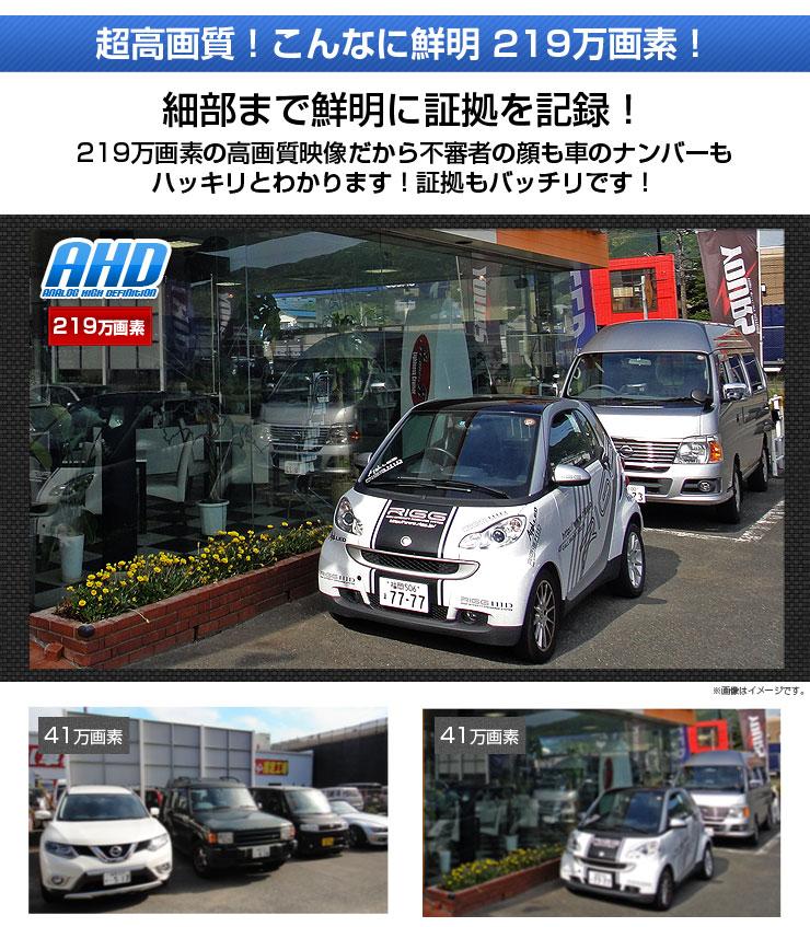 banksy.jp_vg222_200man_02