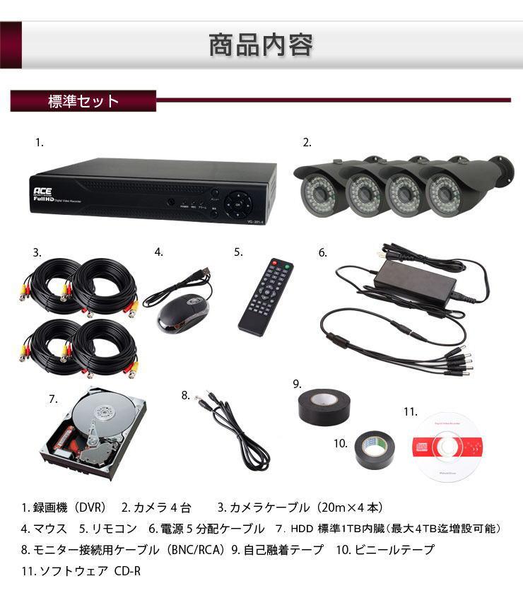 banksy.jp/wp_vg222_naiyou_ari