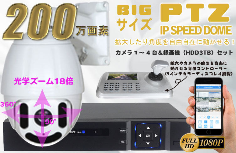 big-ptz2mp-ip-top