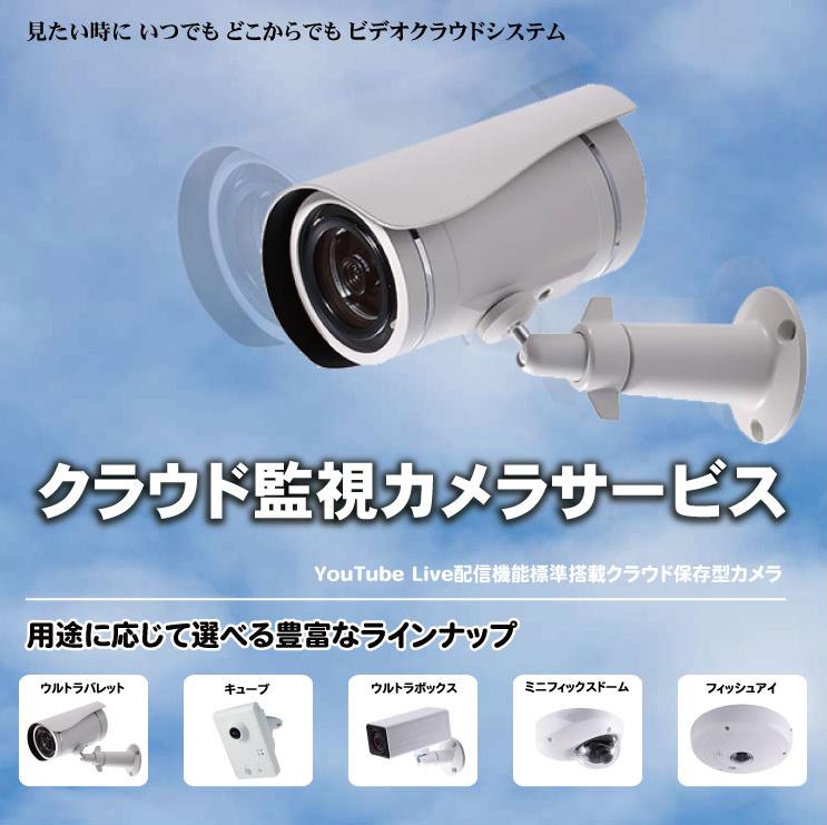 cloud-cam-youtube-top