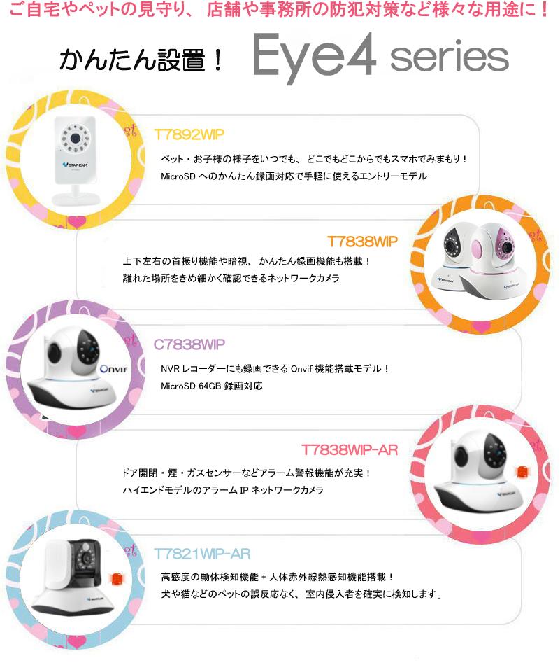 eye4babyかんたん設置
