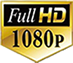 fullHD_small_logo