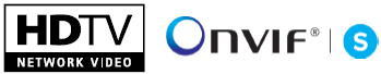 hd-tv-onvif-logo
