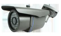 HDカメラ3