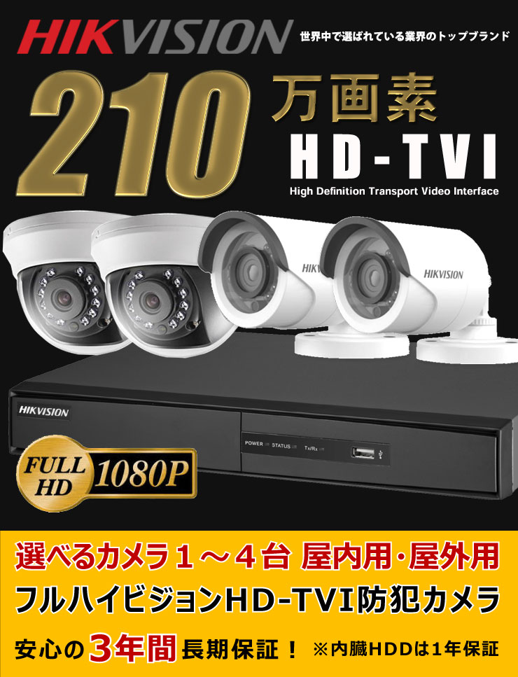 hikvision210_top