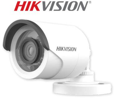 hikvision_cam_image