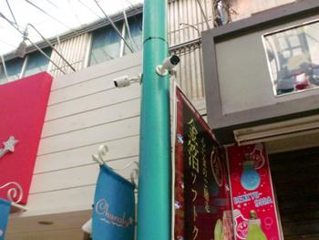 ichiba-hondori-5