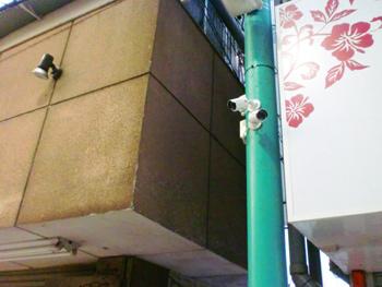 ichiba-hondori-6