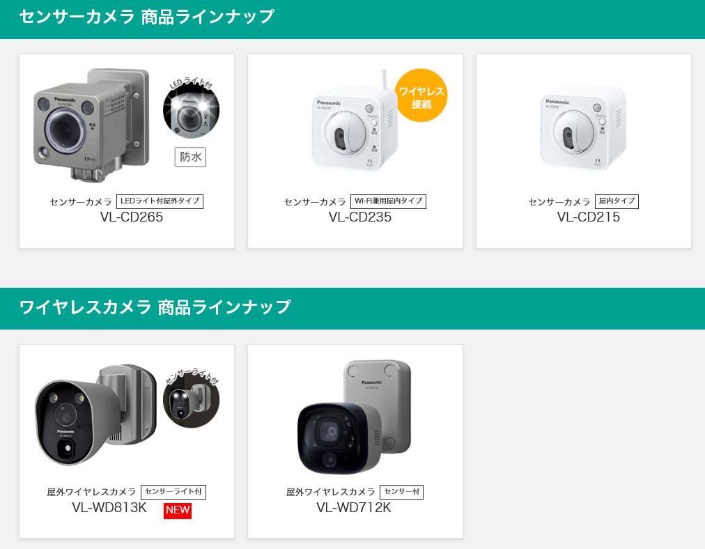 pana-camera-all3