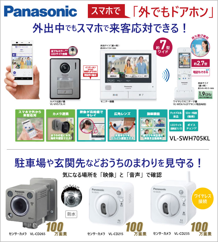 panasonic-705kl-top