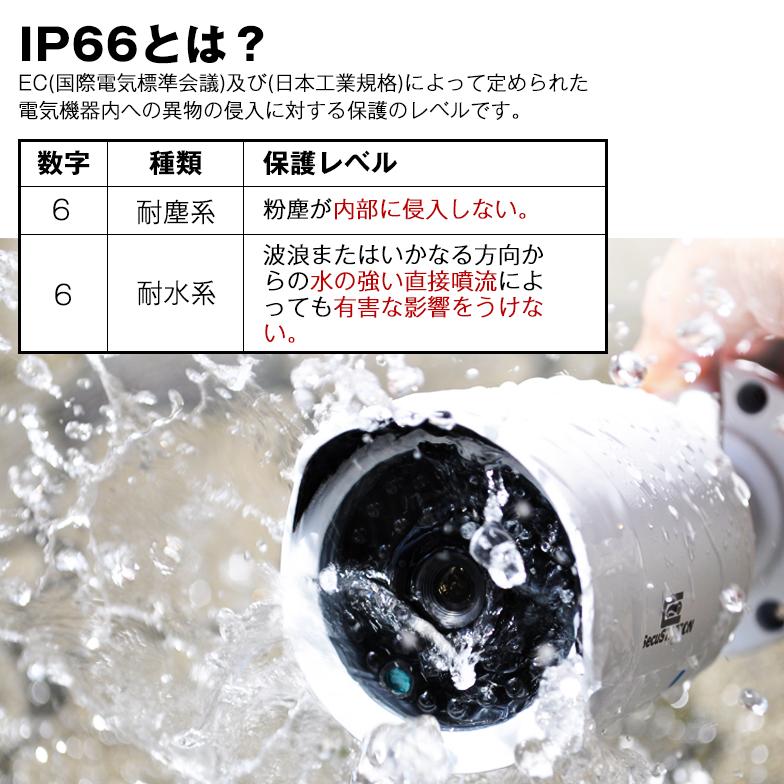 poe-21-ip001