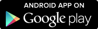 androidリンク