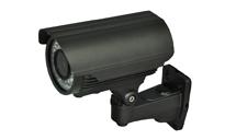 フルHDカメラ1
