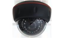 HDカメラ1