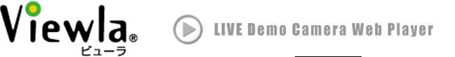 live_topimg_m