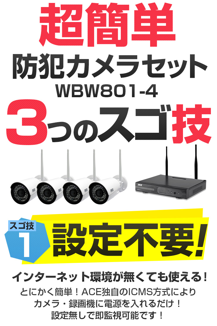 wbw801_4_01_02